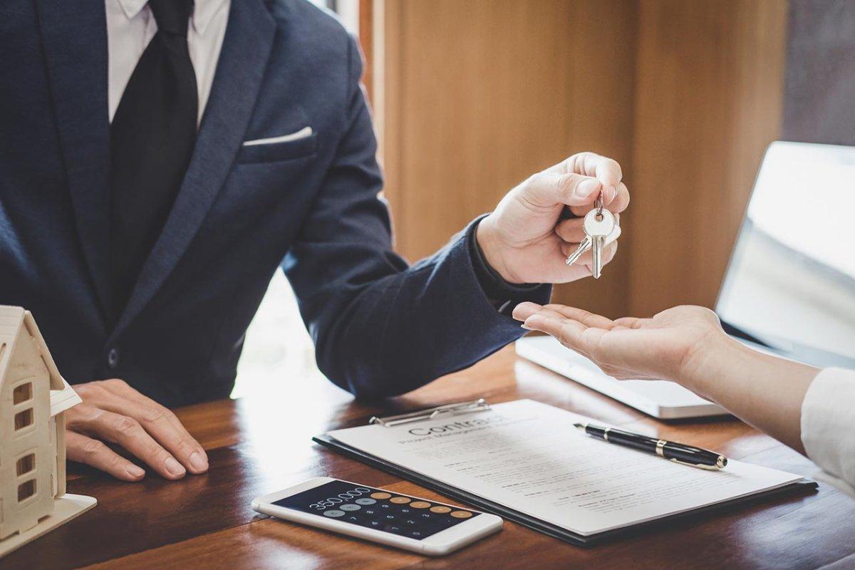 new ontario rental agreement