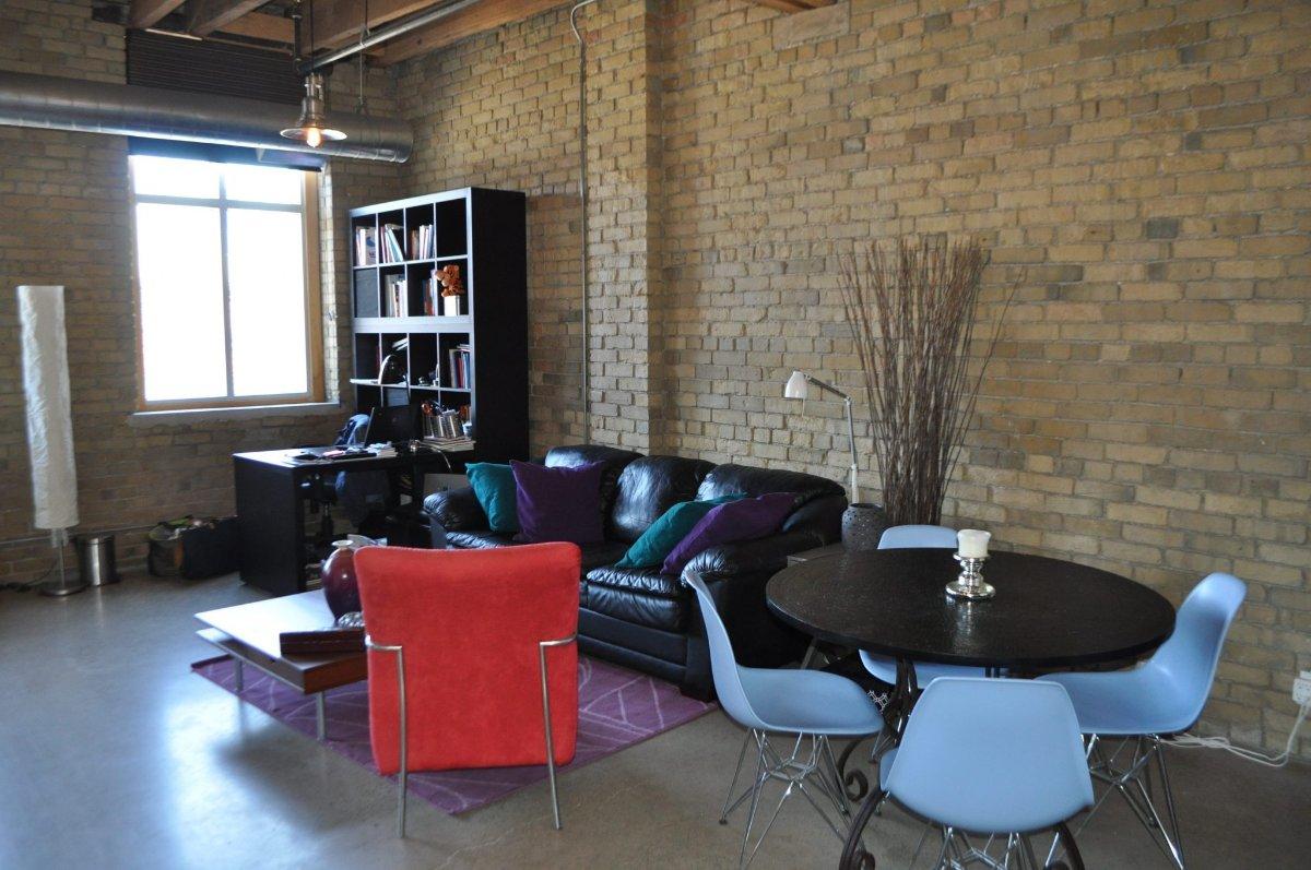 Buttonwood_Property _Management_Vinegar loft_living_room_office