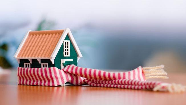 buttonwood property management - winterproofing your home