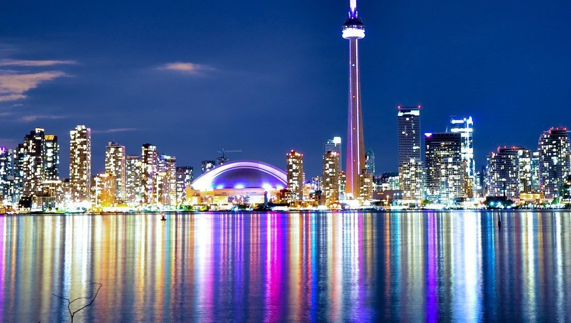 Buttonwood - considering a move to Toronto, learn about some of the city's great neighbourhoods