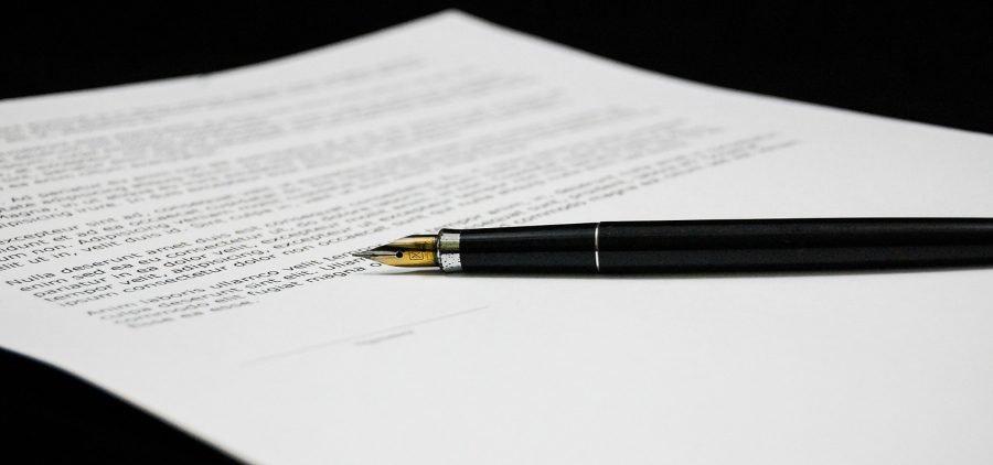 residential tenancy act ontario