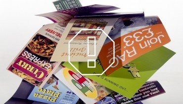 blog post4 images 1200x627