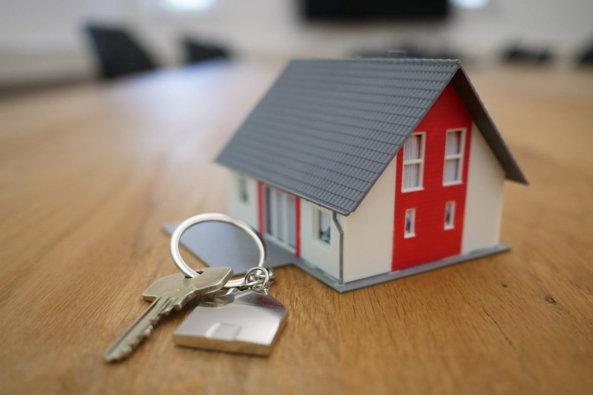 buying a rental property in toronto