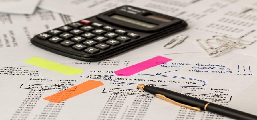 ca property tax rate