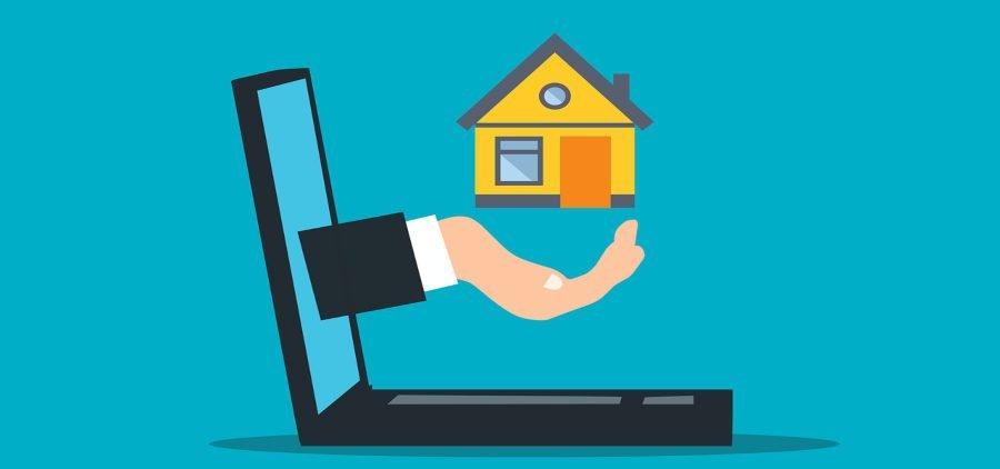 property management fees toronto