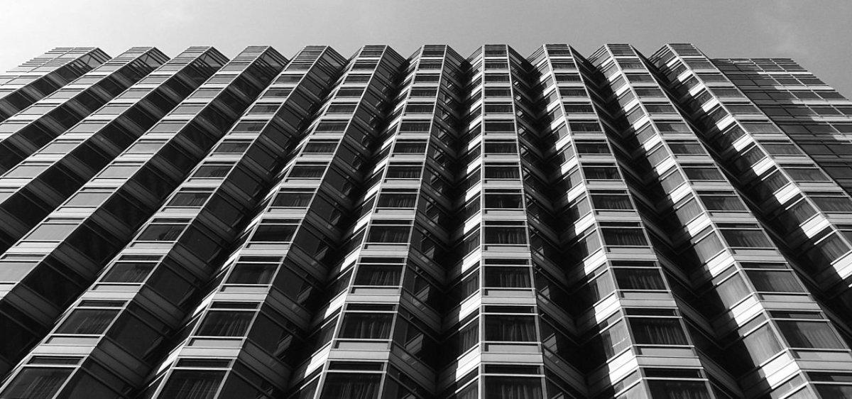 ontario condominium act 2019
