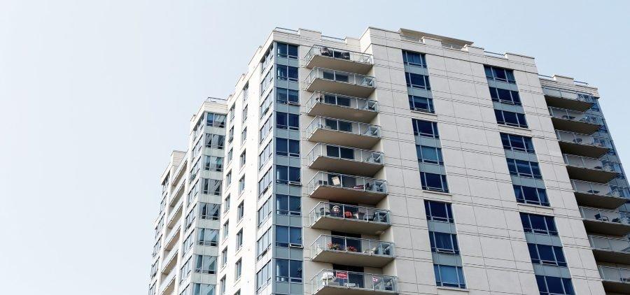 how to choose the right condominium