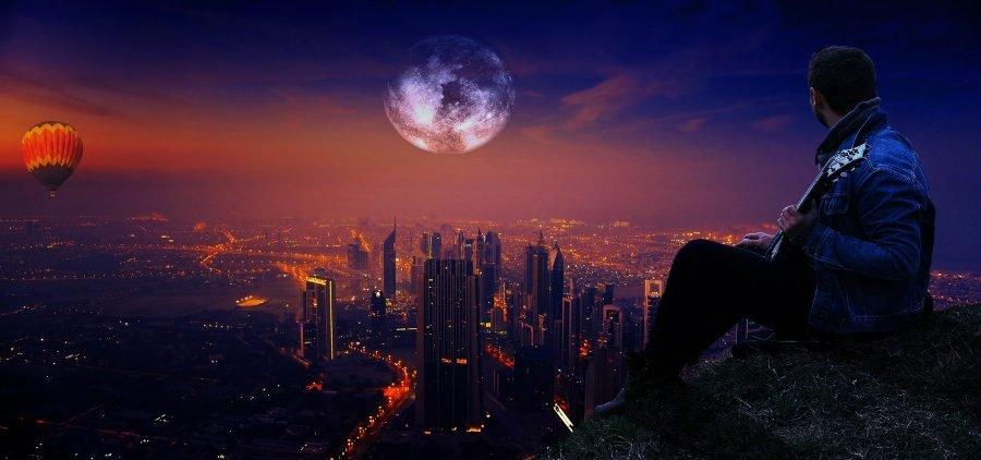 planet hour
