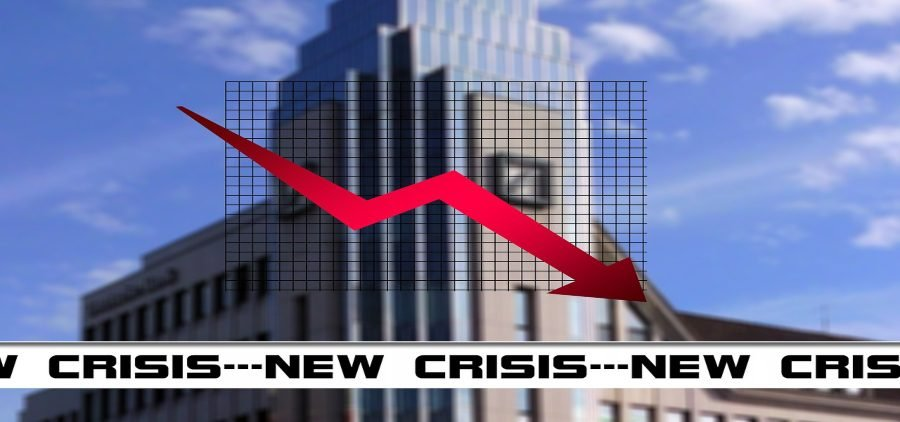 financial crisis lessons learned