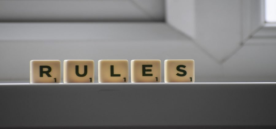 cmhc new mortgage rules 2020
