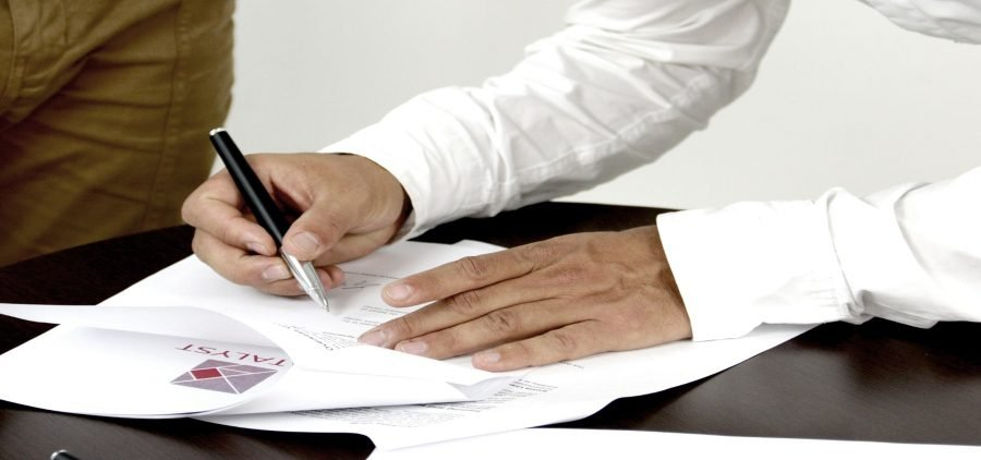 letter to terminate lease