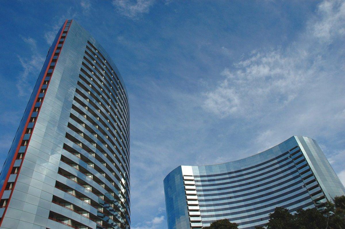 property management companies toronto reviews