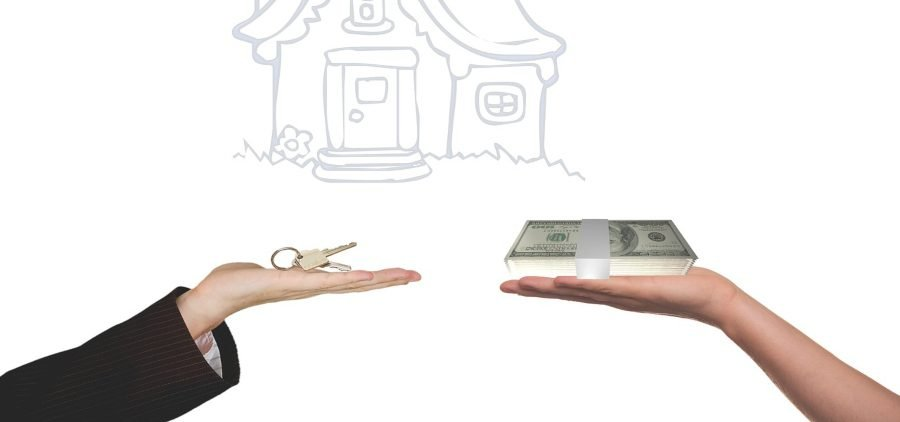 landlord tips and tricks