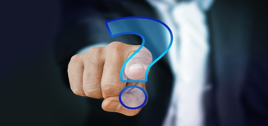 question to ask a real estate agent