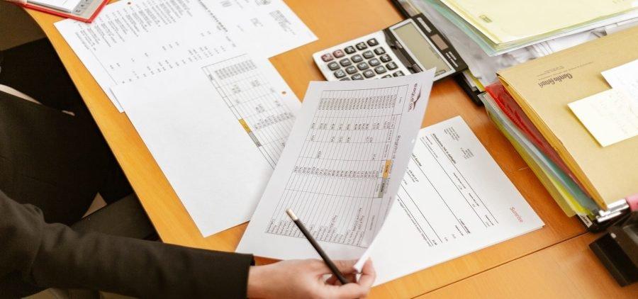rental income tax calculator canada