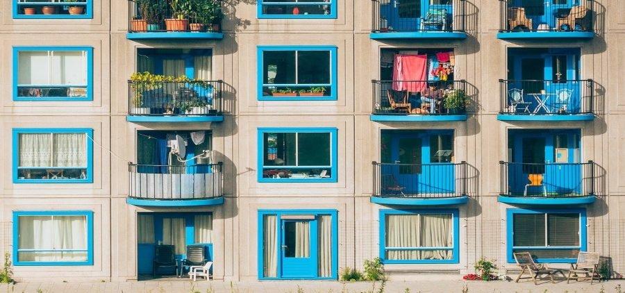 landlord tenant questions